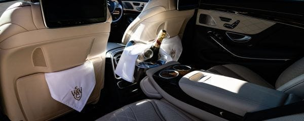 1st class luxury wedding car hire Suffolk, understanding your wedding day