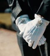 Luxury wedding car hire service near me. wedding day wellbeing.